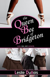 The Queen Bee of Bridgeton