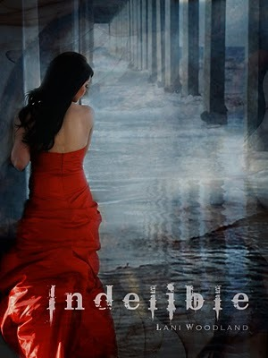 Indelible (The Yara Silva, #2)