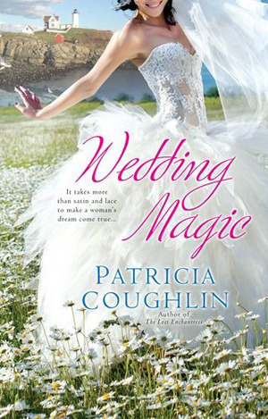 Review: Wedding Magic