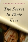 The Secret in Their Eyes