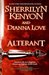 Alterant (Belador, #2)