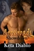 Crossroads Showdown (Crossroads Trilogy, #3)