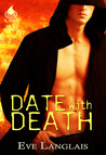 10835001 Date with Death by Eve Langlais