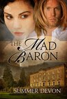 The Mad Baron