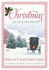 Christmas in Sugarcreek: A Christmas Seasons of Sugarcreek Novel