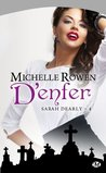 D'enfer (Sarah Dearly, #4)