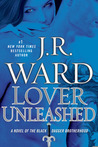 Lover Unleashed (Black Dagger Brotherhood, #9)
