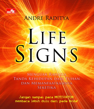 Life Signs