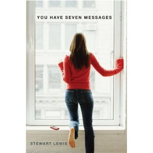 You Have Seven Messages