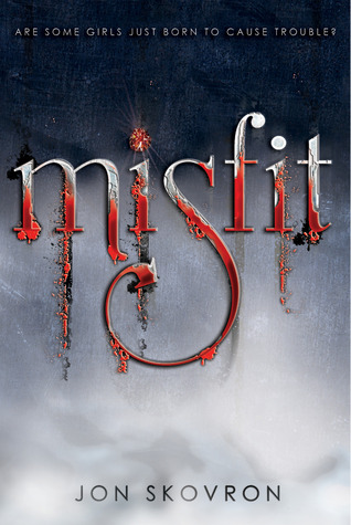 Misfit