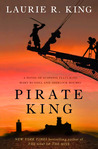 Pirate King (Mary Russell, #12)