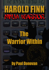 Harold Finn-Ninja Warrior