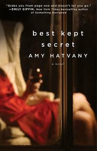 Best Kept Secret: A Novel