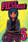 Scott Pilgrim vs The Universe (Scott Pilgrim, #5)