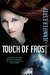 Touch of Frost (Mythos Academy...