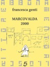 Marcovalda 2000