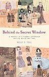 Behind the Secret Window