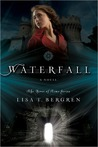 Waterfall (River of Time, #1)