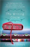 The Writing Circle
