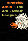 The Anti Death League: A Novel