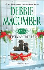 1225 Christmas Tree Lane (Cedar Cove, #12)