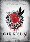 Cirkeln