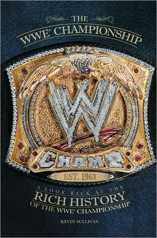 billy graham wwe championship. The WWE Championship: A Look