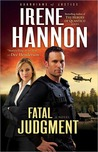 Fatal Judgment: A Novel