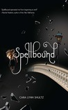 Spellbound