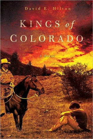 Kings of Colorado