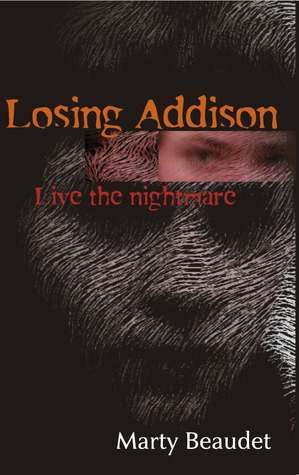 Losing Addison: The nightmare continues