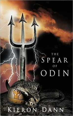 The Spear of Odin