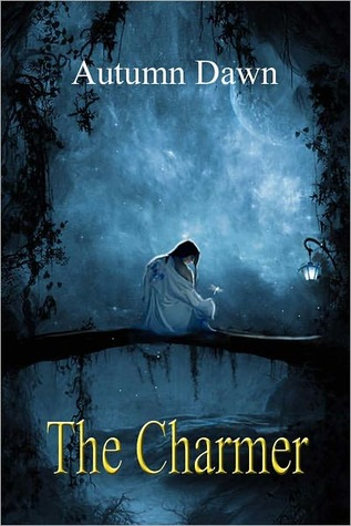 The Charmer (Darklands, #1)