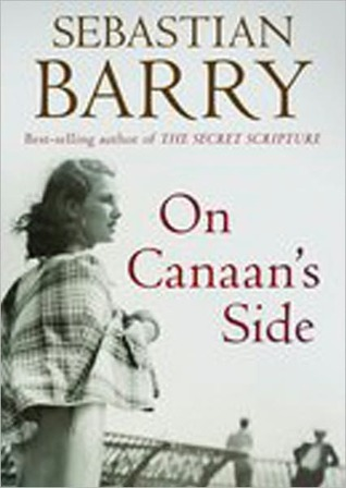 On Canaan's Side: A Novel