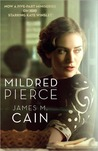 Mildred Pierce (Movie Tie-in Edition)