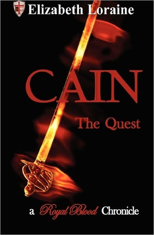 Cain the Quest
