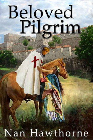 Beloved Pilgrim