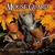 Mouse Guard, Volume 1  Fall 1152