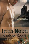 Irish Moon