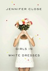 Girls in White Dresses