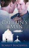 The Captain's Man (Captain, #1)