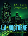 L.A. Nocturne