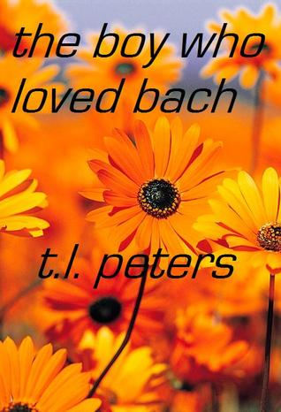 THE BOY WHO LOVED BACH