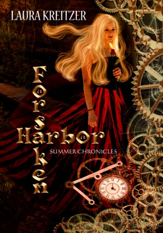 Forsaken Harbor (Summer Chronicles, #2)