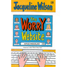The Worry Website (Situs Masalah)