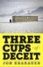 Three Cups of Deceit  How Greg Mortenson, Humanitarian Hero, Lost His Way