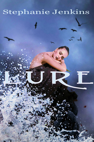 Lure (Siren's Call)