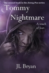 Review: Tommy Nightmare