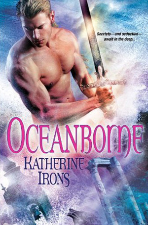 Early Review: Oceanborne by Katherine Irons