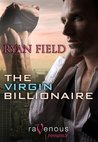 The Virgin Billionaire